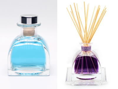 100 ml Reed Diffuser Bottle
