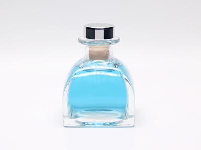 50 ml Reed Diffuser Bottle